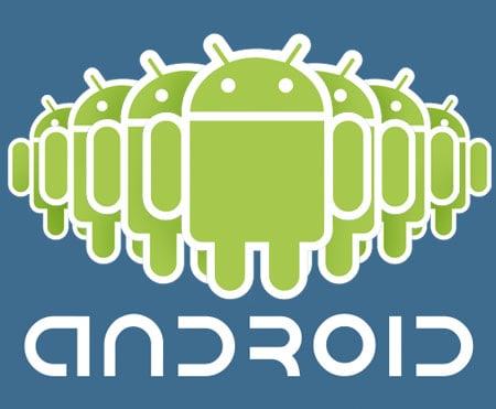 android logo-androidia