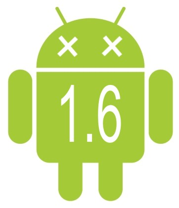 android1.6