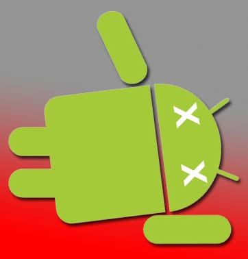 android_kill_switch