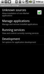 apps-nexus