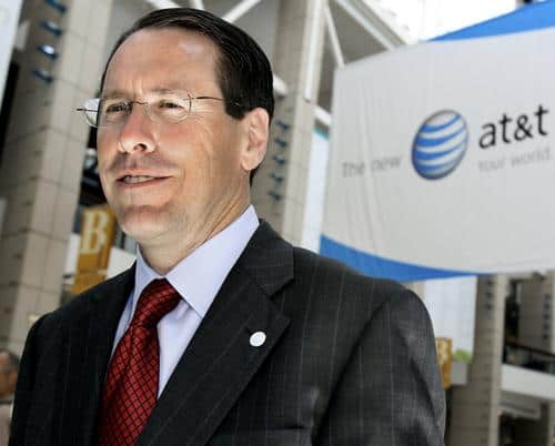 att-chairman-and-ceo-randall-stephenson-promoting-live-share