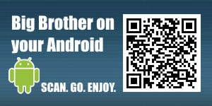 bb_android_02