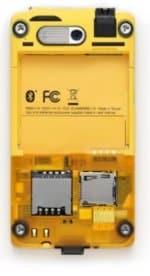 big-image-HTC5-163x300