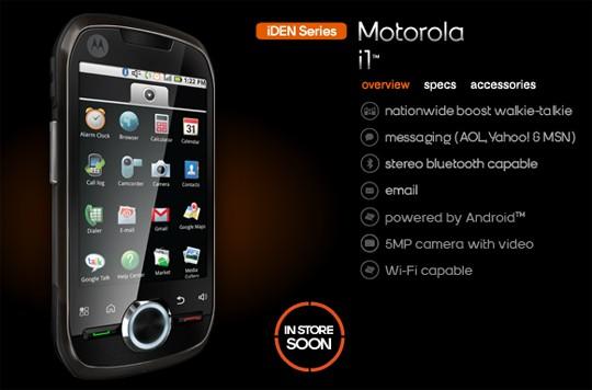 boost-mobile-motorola-i1