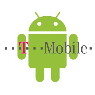 carrier logo-t-mobile-android