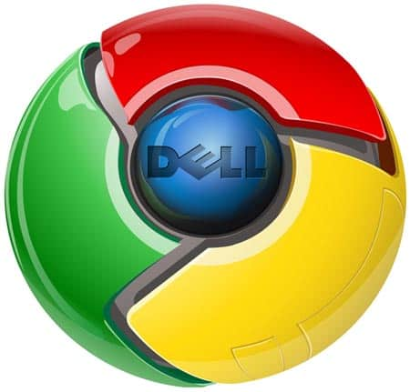 chrome-os-hacked-for-dells-mini-v-wifi-and-all-1