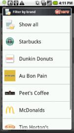 coffee_brands