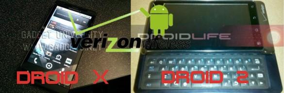 droidx2