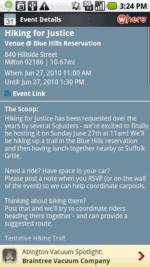 events_details