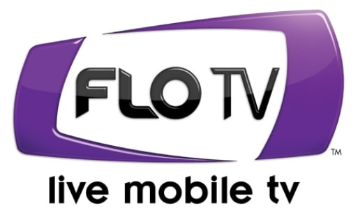flotv-logo