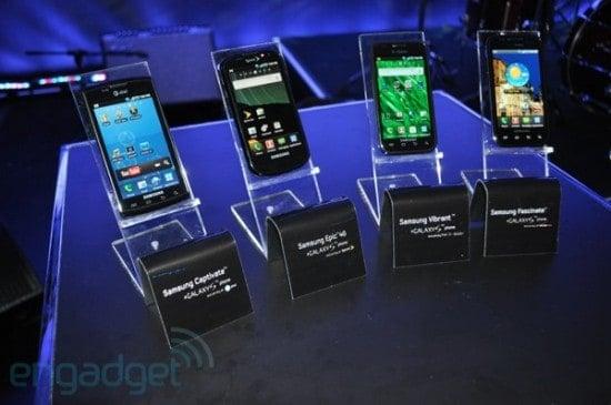 galaxy-s-phones-550x365