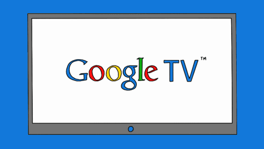 google-tv-illustration-540