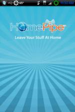 homepipebetasplash