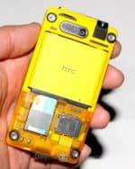 htc-aria-android-att-21-AndroidCommunity.com_-430x540