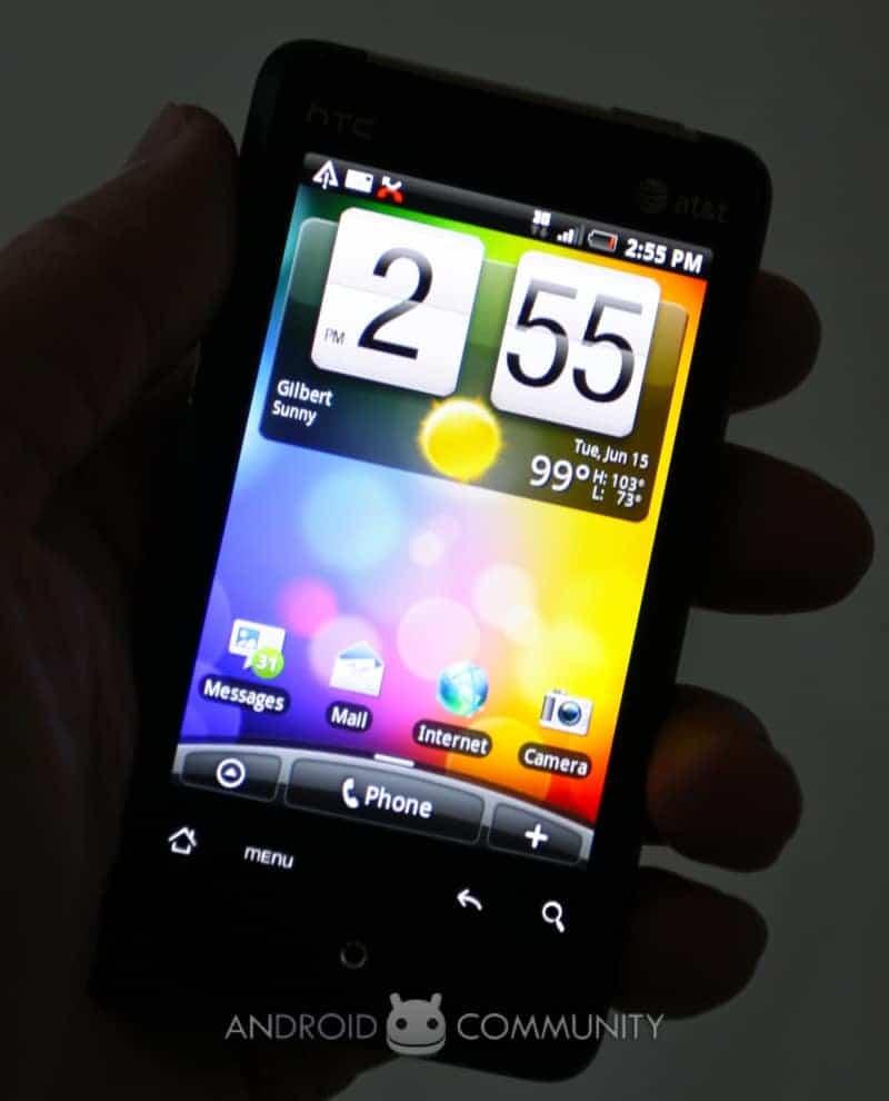 htc-aria-android-att-39-AndroidCommunity.com_