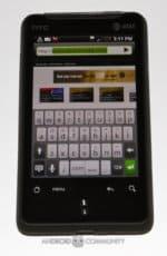 htc-aria-android-att-47-AndroidCommunity.com_