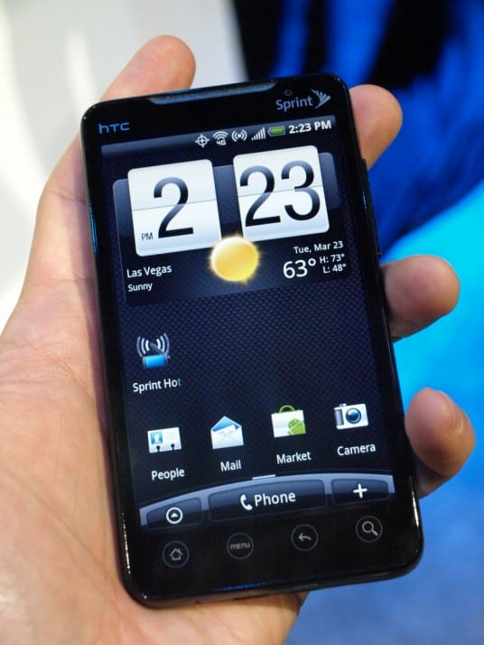 htc-evo-4g-sprint-hands-on-111-536x714