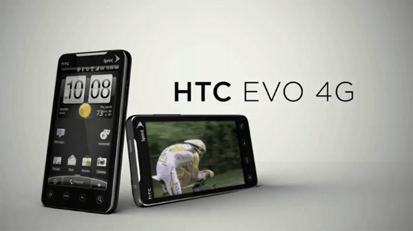 htc-evo-4goverview