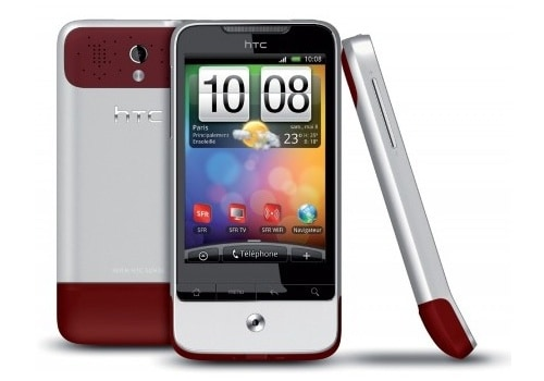 htc_legend_sfr_france_500