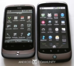 htc wildfire review ac 12