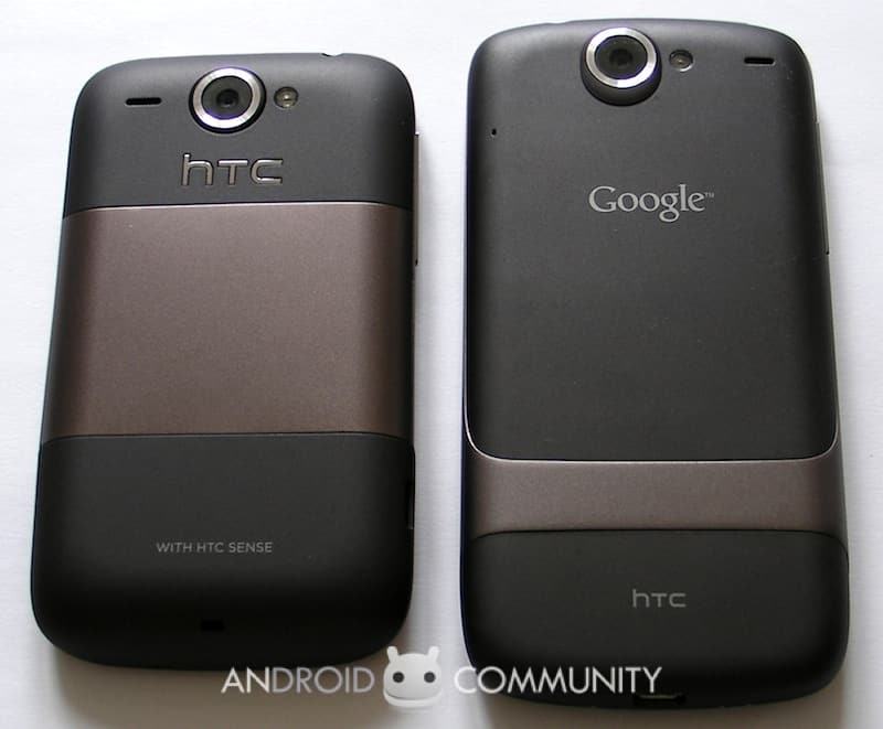 htc wildfire review ac 14