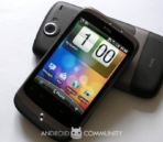 htc wildfire review ac 17