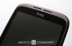 htc wildfire review ac 2
