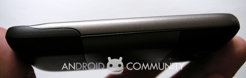 htc wildfire review ac 4