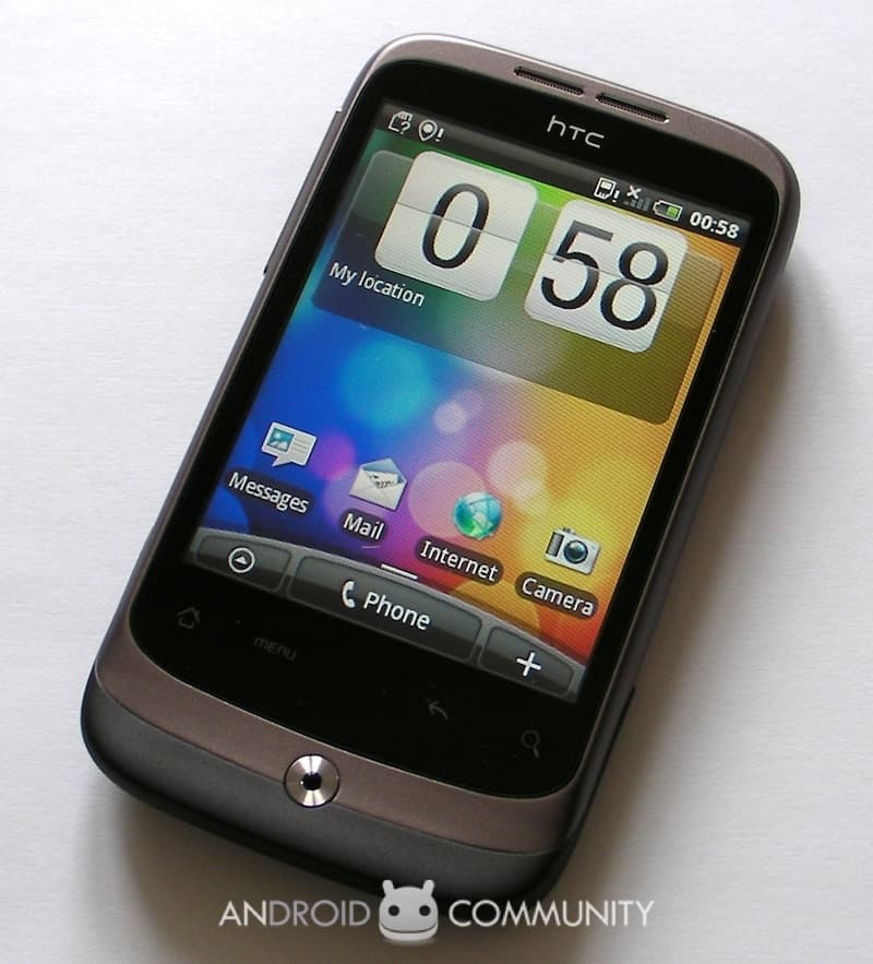 htc_wildfire_review_ac_9