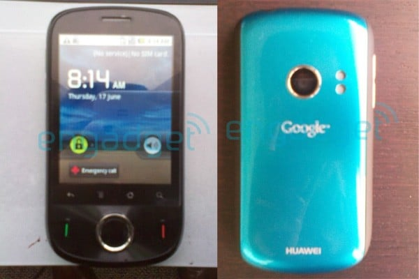 huawei-android-2.2-06272010-1277671723