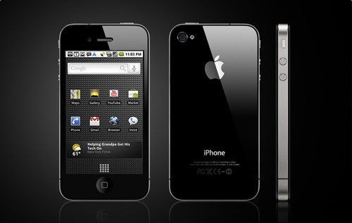 iphone4_android