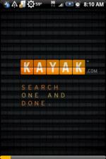 kayaksplash