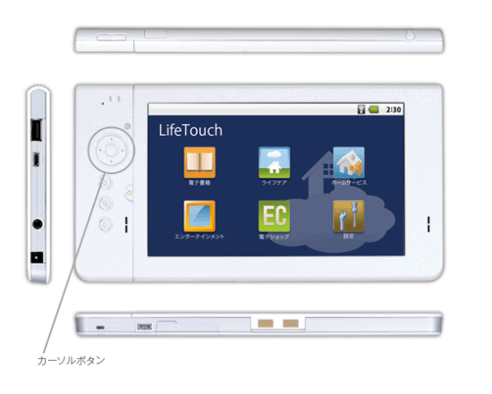 lifetouch_nec-550x441