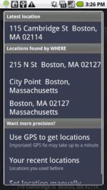 location_chooser