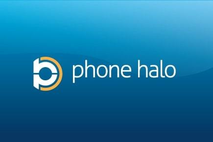 logo-phone-halo