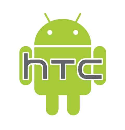 manufactur-htc-android