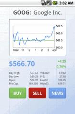 market-millionaire-1