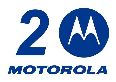 motorola-20