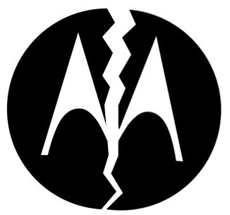 motorola-split-mobile-network-splits-logo