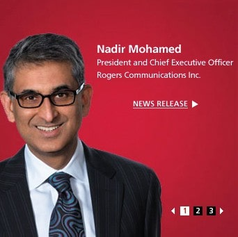 nadir-mohamed-rogers-ceo