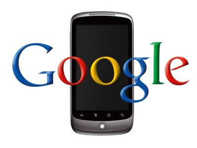 nexus one-Google-Nexus-One-plus-logo