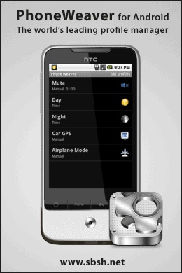 phoneweaver_for_android_released