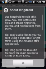 ringdroidabout