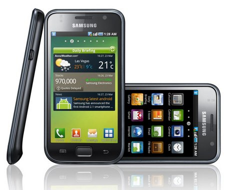samsung-galaxy-s-play-sim-free-small1