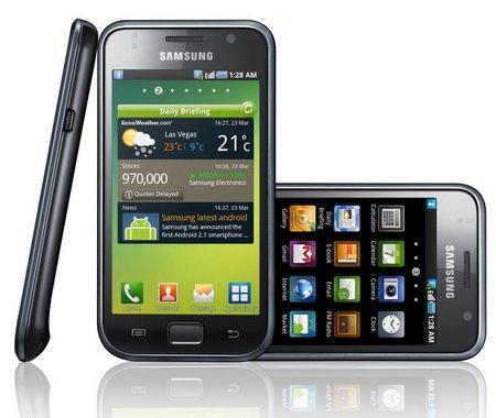 samsung-galaxy-s-play-sim-free-small1