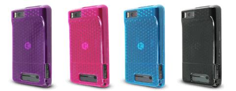 silicon-cases