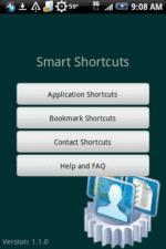 smartshortmain