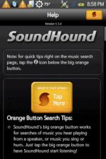 soundhoundhelp