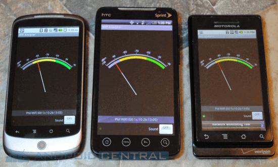 thumb_550_evo-wifi-signal-test