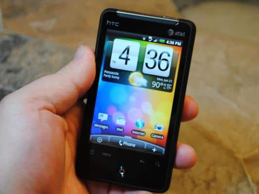 thumb 550 htc aria review 1